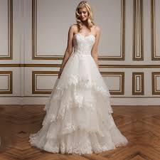 marriage dress for wedding gowns online india discount wedding dresses