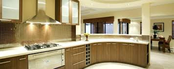 kitchen design gallery photos luxury kitchen design photo gallery moniredu info