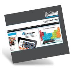 a yearbook yearbook advisers and adviser tools for designing yearbooks balfour