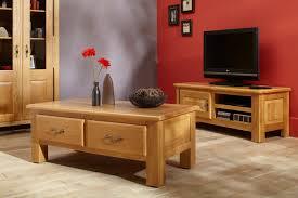 tapisserie salle a manger réussir sa déco avec des meubles en chene hellin hellin