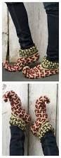 best 25 crochet christmas stockings ideas on pinterest crochet