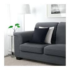 ikea sofa couch and sofa gray liked height and def most