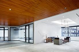 home usa design group federal home loan bank of new york by spector group new york usa