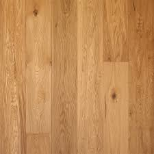 White Oak Wood Flooring Texture How To Install Hardwood Floors Wood Flooring