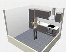 logiciel plan cuisine 3d hd wallpapers logiciel conception cuisine 3d gratuit ikea