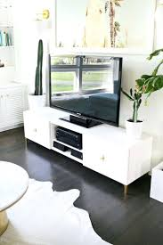 0062 italy design high end antique furniture showcase tv