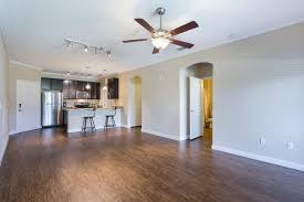 Oasis Laminate Flooring Photo Gallery Oasis At Moss Park Luxury Apartment Homes In Lake