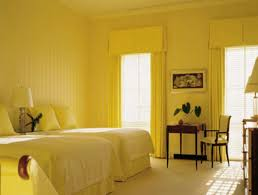 fantastic best yellow paint colors for bedroom u2013 top design
