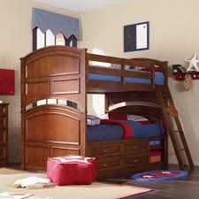 Wooden Bunk Bed Designs by Bedroom Marvelous Children Bedroom Furniture Interior Design