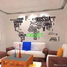online home decor stores canada finest home decor online shopping
