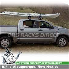 toyota tundra cer top toyota tundra truck rack stand up paddle board surfboard luggage