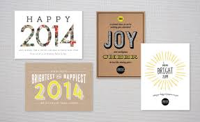 modern new years cards minted new years cards happy new year cards iwonak direction
