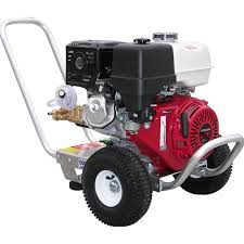 black friday pressure washer pressure washers only at watercannon com pressure washers