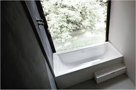 vasca e doccia combinate prezzi vasca doccia combinate prezzi bellissimo vasca e doccia