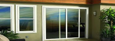 Marvin Integrity Patio Door by Chittenango Lumber Co Integrity Doors