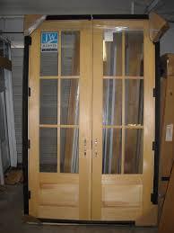 wooden french doors exterior pilotproject org