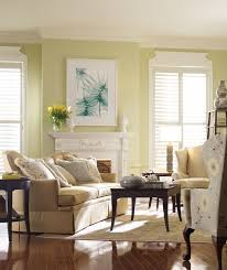 16 best guilford green images on pinterest green paint colors