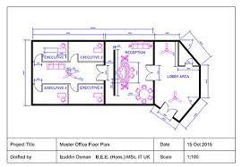 floor plan using autocad pretty design floor plan in autocad 3 autocad 3d house modeling
