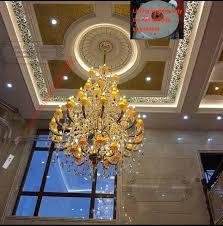 Chandelier Lifter Lighting Lifter Light Lift Chandelier Hoist Ddj250 In Lights
