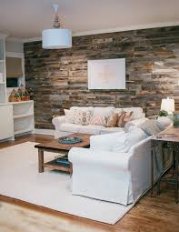wood wall projects the beginner s guide to pallet projects