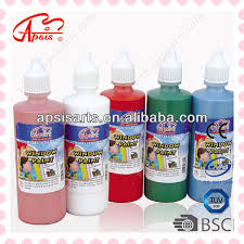buy cheap china window color paint products find china window