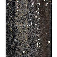Glitter Backdrop Black Sequin Fabric Backdrop Backdrop Express