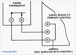2wire gfci diagram 2wire wiring diagrams