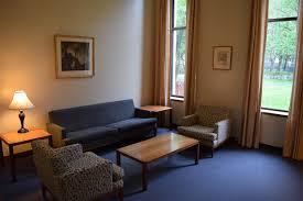 Livingroom Candidate Virtual Tour U2013 Mccormick Hall