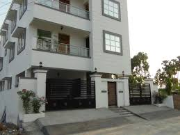 4bhk house 4bhk build house near bargains april clasf