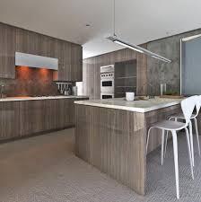 cuisines tendances 2015 tendance cuisine 2015 maison design goflah com
