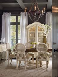 easter splendor in dining room furniture u2013 hooker furniture