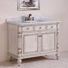 Solid Wood Bathroom Vanities From Legion Furniture NEW Collections - Bathroom vanity furniture