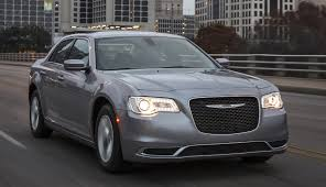 lincoln jeep 2016 2016 lincoln mkz overview cargurus