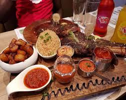 marabout cote cuisine com le 31 décembre de 19h00 à 05h00 au marabout bis bon appé côte de