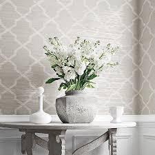 dining room wallpaper ideas for dining room pinteres