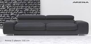 canapé contemporain le canapé contemporain meuble et déco