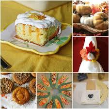 thanksgiving dinner ideas 2015 thanksgiving craft ideas 60 thanksgiving recipes and