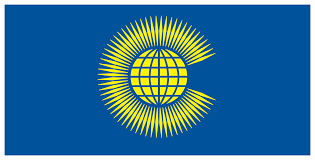 Flags Of Nations Datei Flag Of The Commonwealth Of Nations Svg U2013 Wikipedia