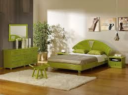 deco chambre vert anis chambre décoration murale chambre unique chambre vert anis et