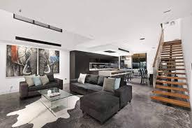 view interior of homes peaceful inspiration ideas australian house interior design homes