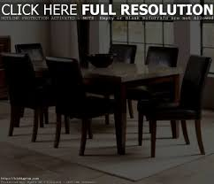 Granite Dining Table Set by Furniture Picturesque Granite Top Dining Table Room Furniture