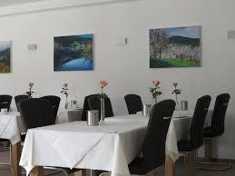 Breisgau Klinik Bad Krozingen Hotel Vier Jahreszeiten Bad Krozingen