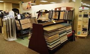 mcgann furniture baraboo wi choosing the right flooring for your