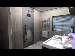 bathroom design tool bathroom design tool bathroom design tool lowes youtube regarding