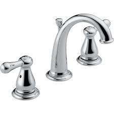 Polished Brass Bathroom Fixtures by Bathroom Oil Rubbed Bronze Centerset Delta Bathroom Faucet