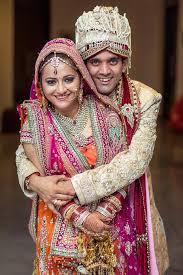 indian wedding groom lucknow indian wedding by rohan mishra photography