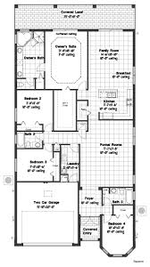 1851 best cool houseplans images on pinterest real estates new