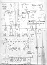 2007 international 4300 wiring diagram 2007 international 4300