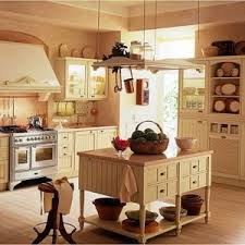 French Country Kitchen Accessories - home design ideas home design ideas guide part 69
