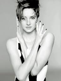 shailene woodley 7 wallpapers theo james and shailene woodley images shailene woodley wallpaper